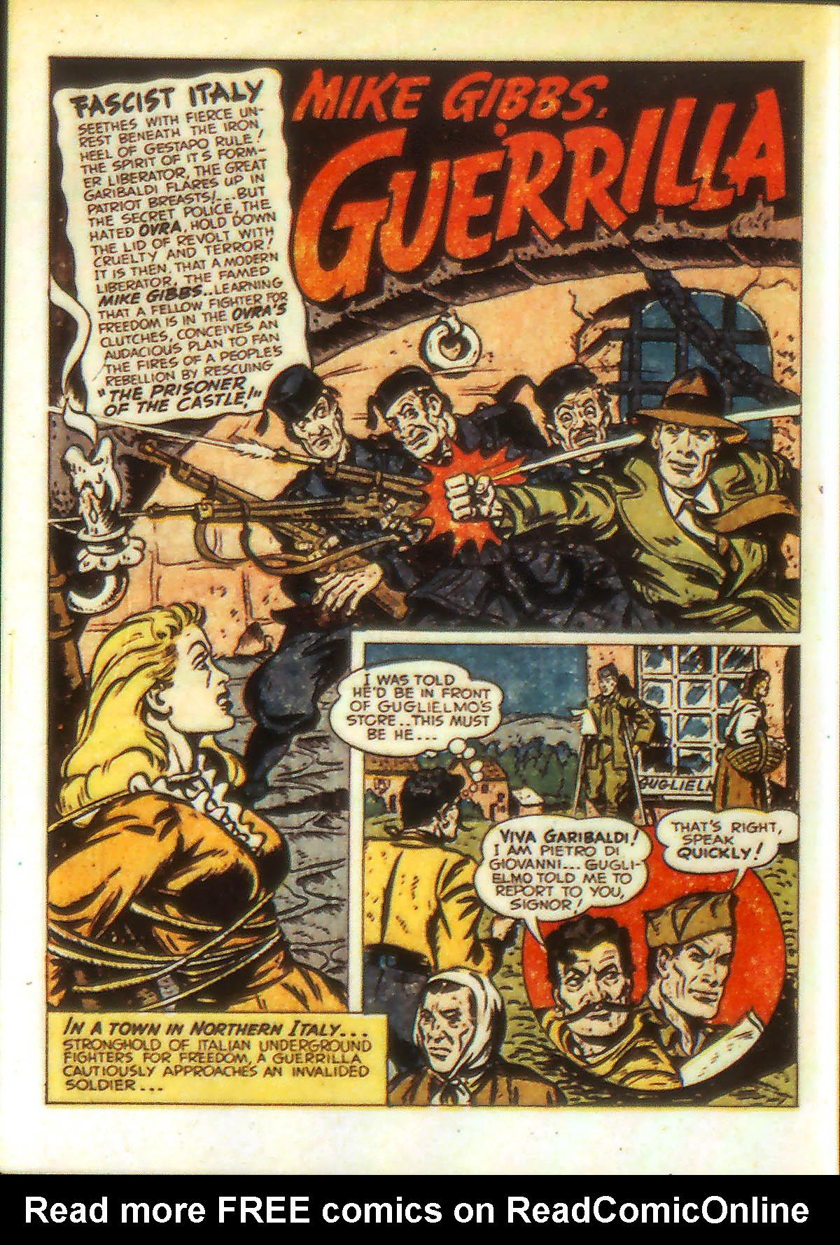 Read online Adventure Comics (1938) comic -  Issue #90 - 50