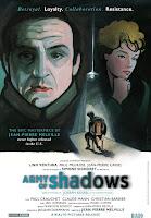 Bóng Tối Chiến Tranh - Army of Shadows