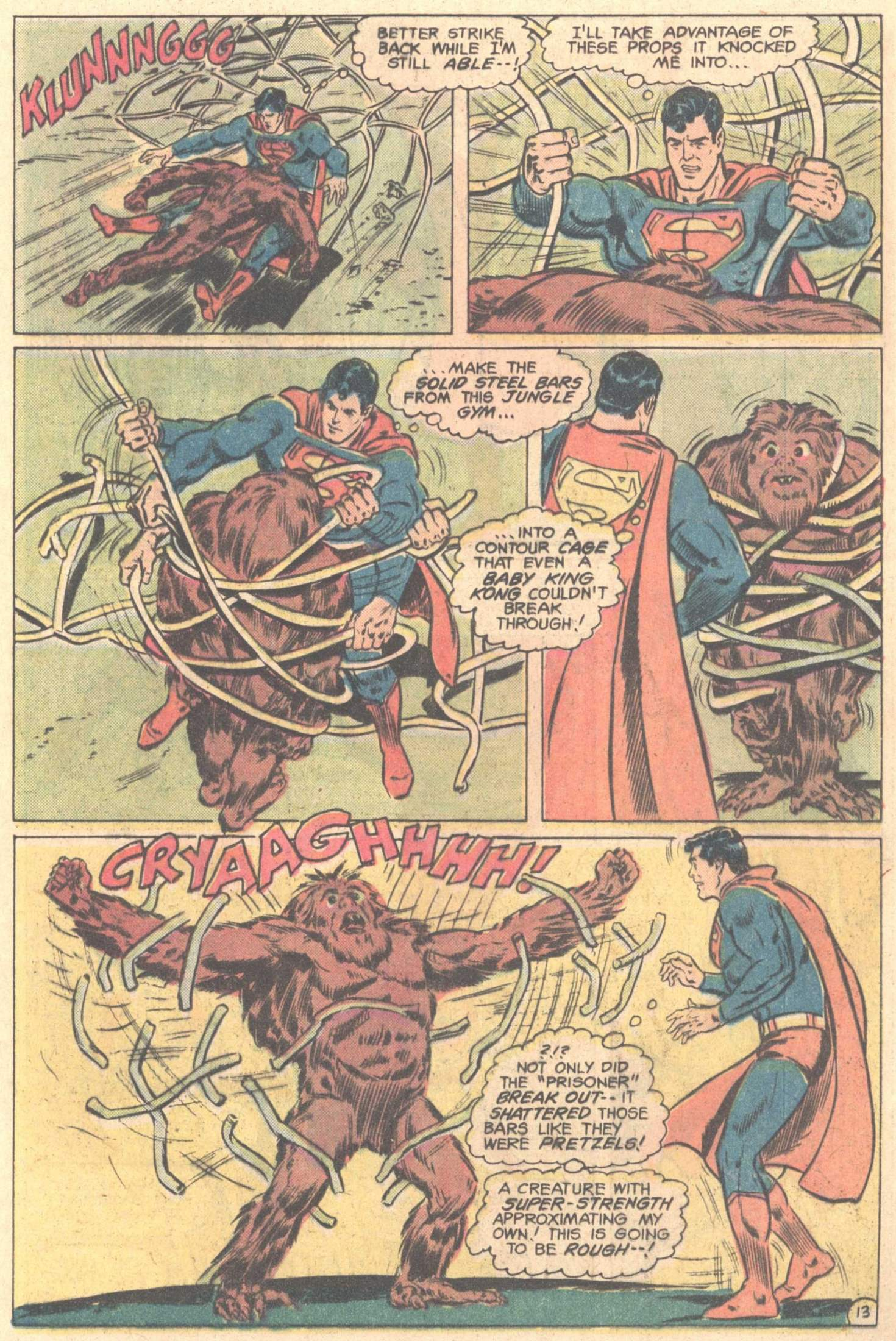Action Comics (1938) 505 Page 23