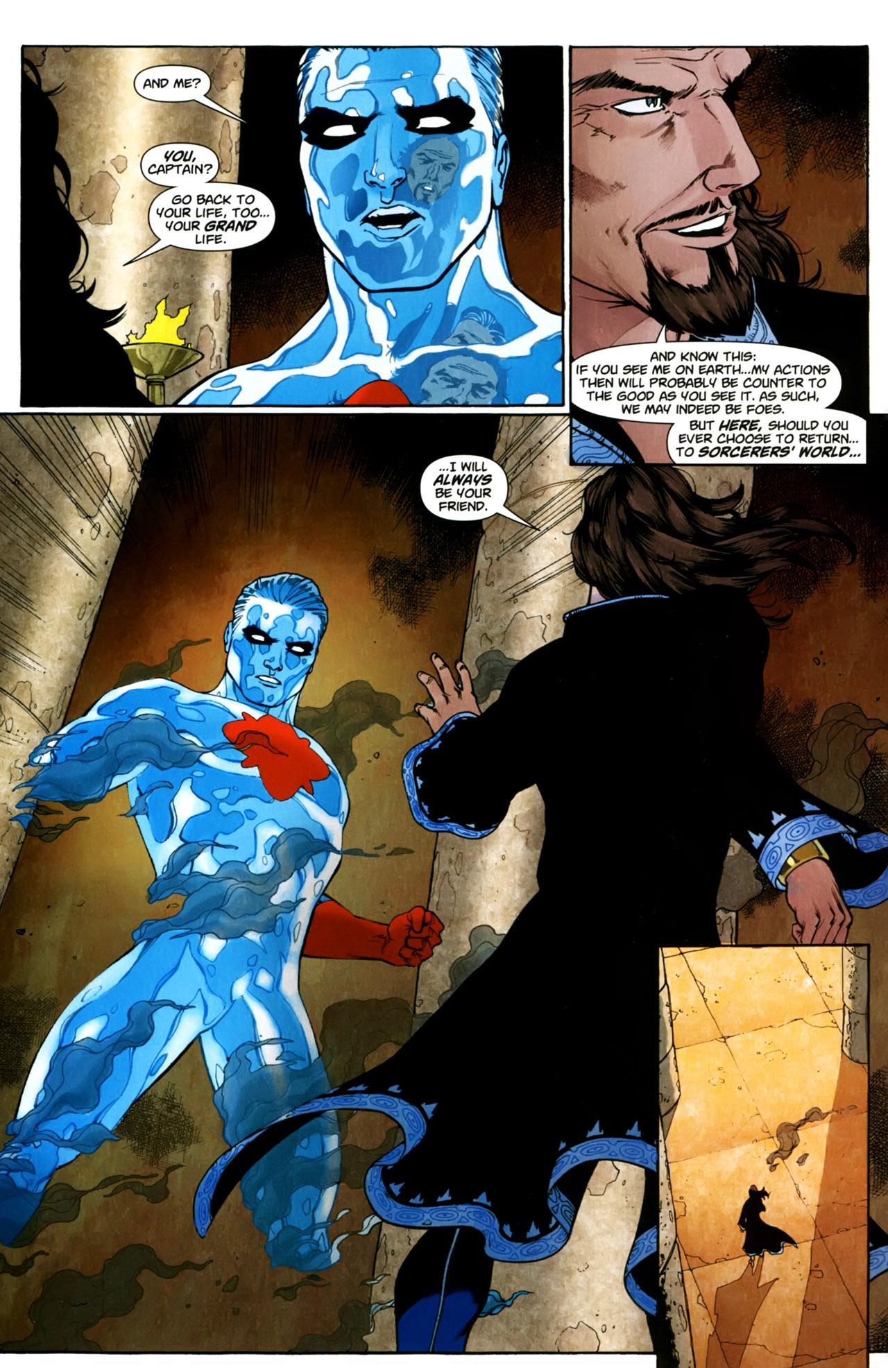 Action Comics (1938) 889 Page 31
