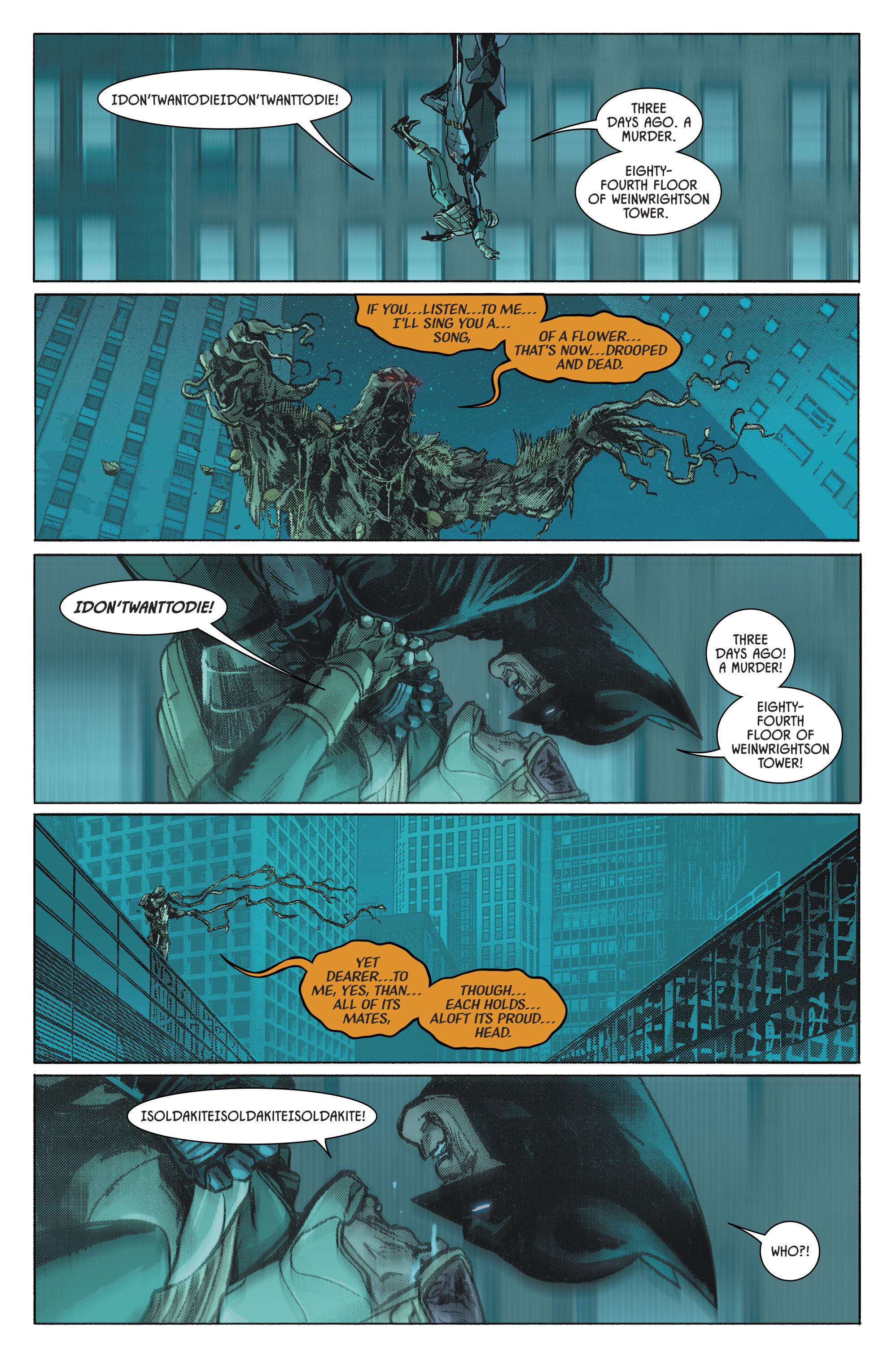 Read online Batman (2016) comic -  Issue #23 - 13