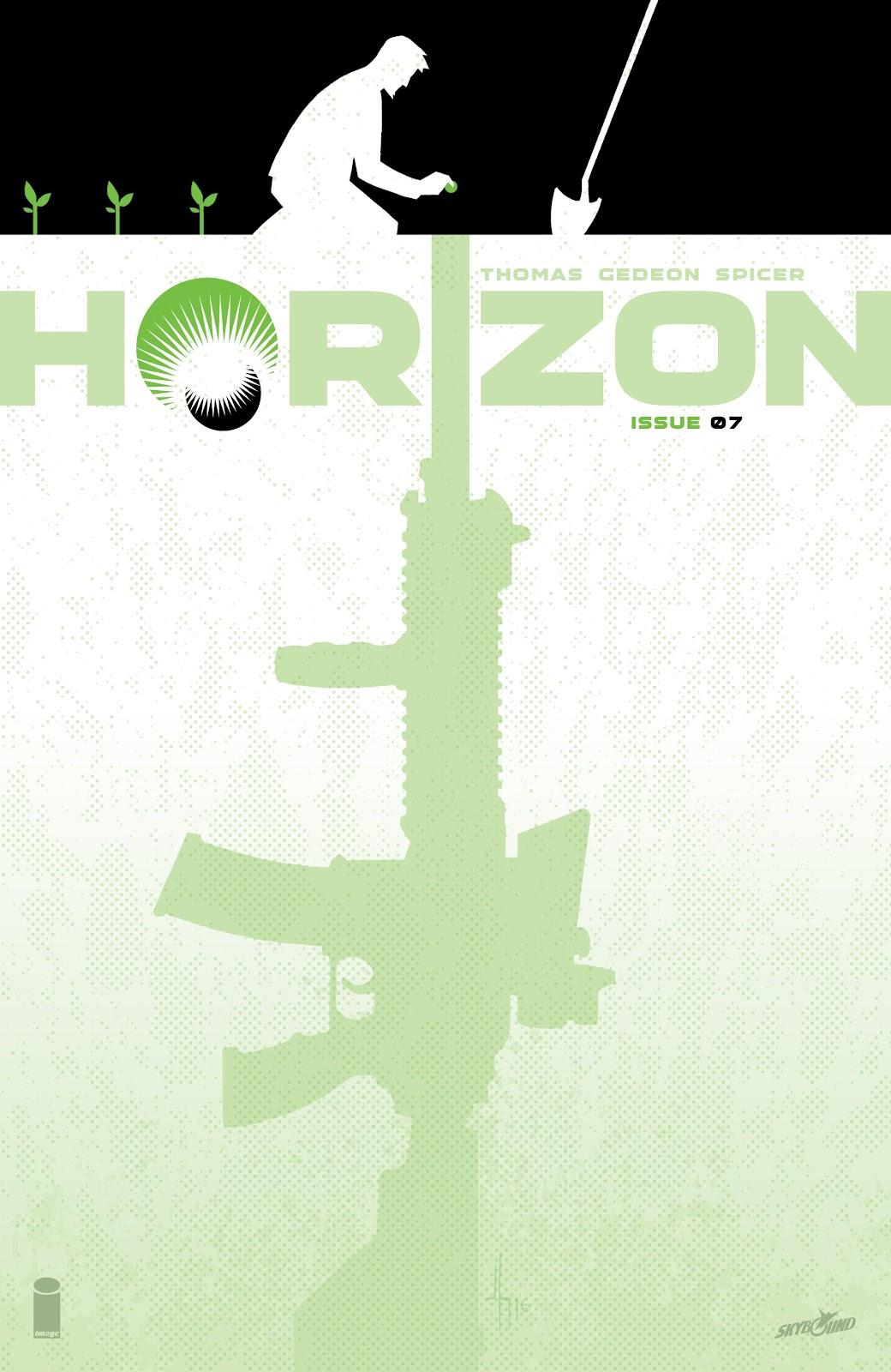 Horizon 7 Page 1