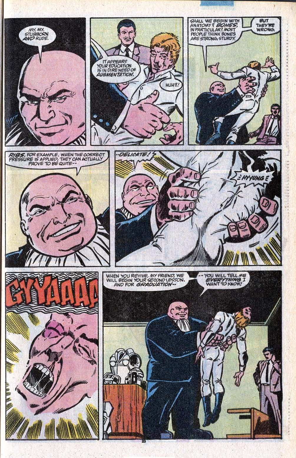 The Amazing Spider-Man (1963) _Annual_22 Page 24