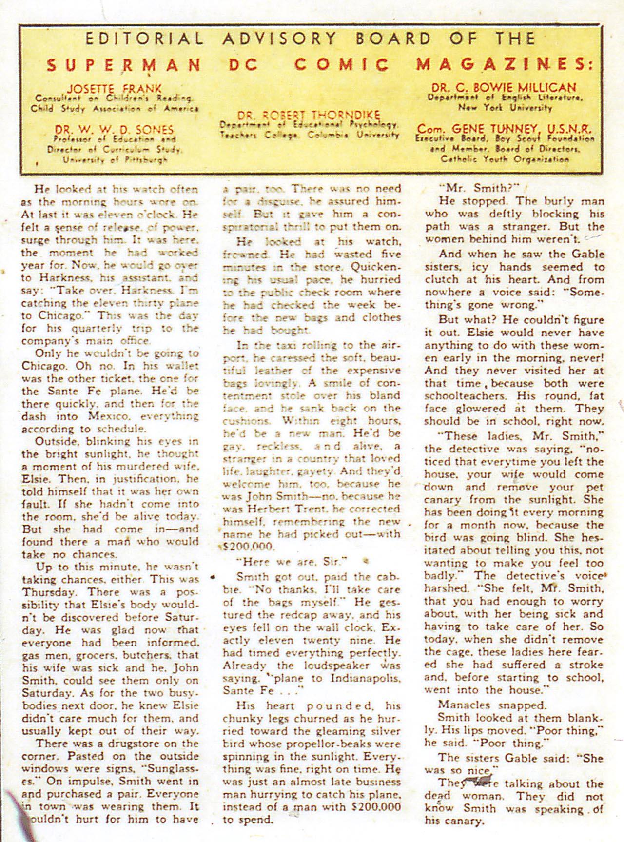 Detective Comics (1937) 86 Page 39