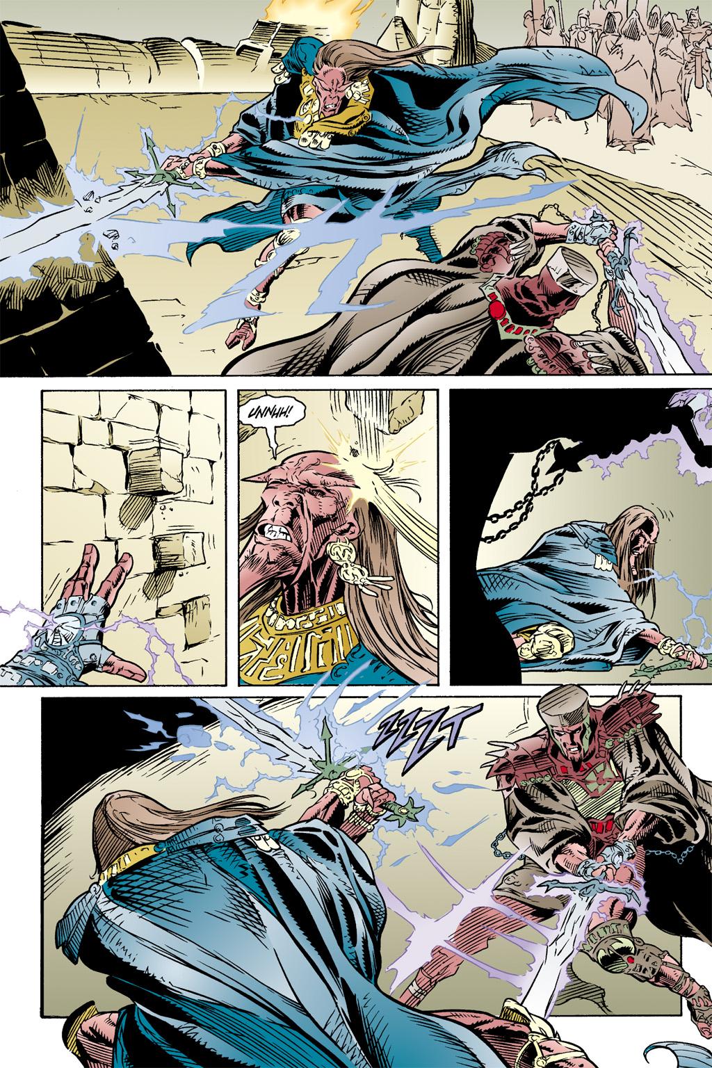 Read online Star Wars Omnibus comic -  Issue # Vol. 4 - 58