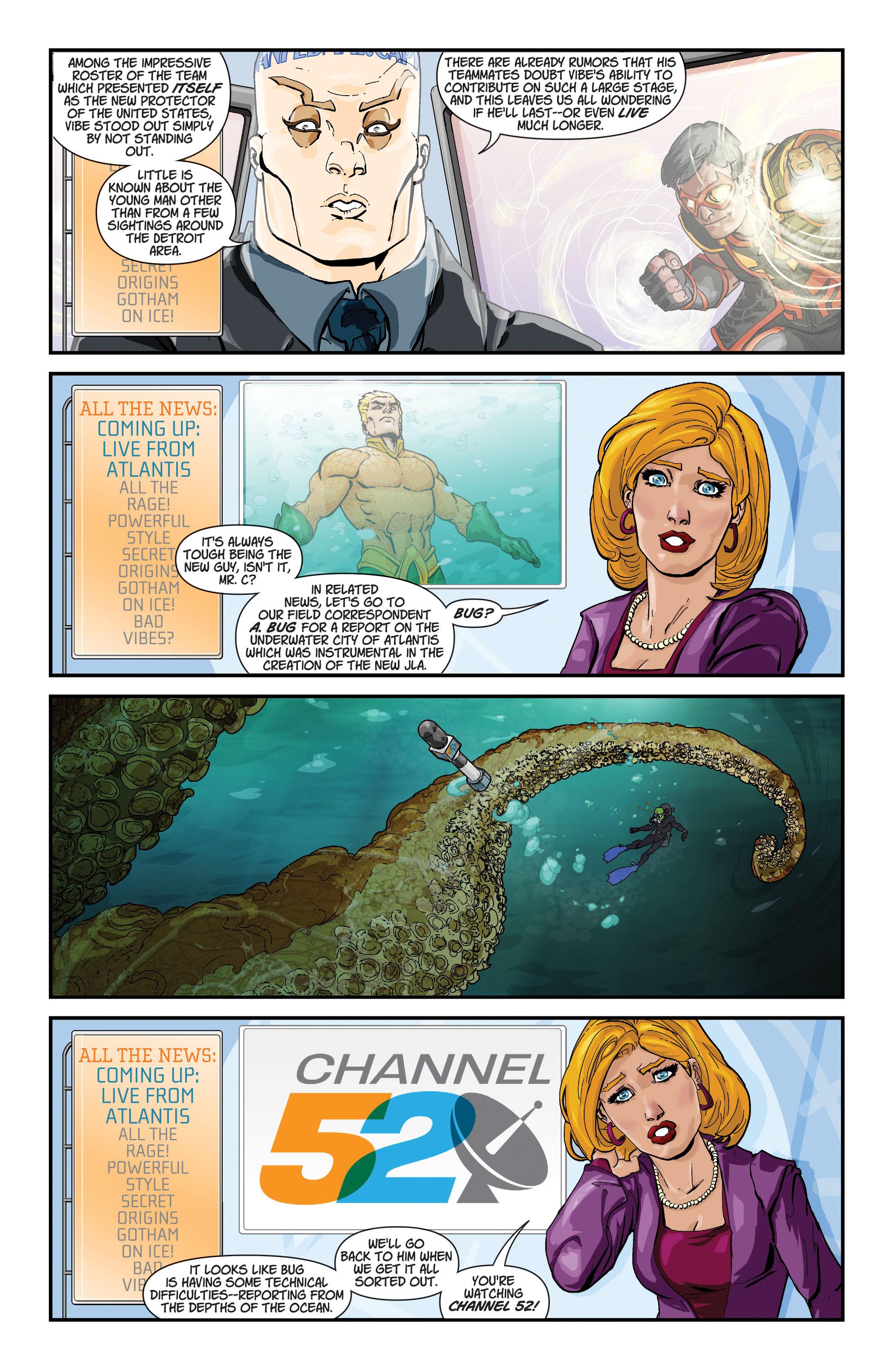 Action Comics (2011) 18 Page 43