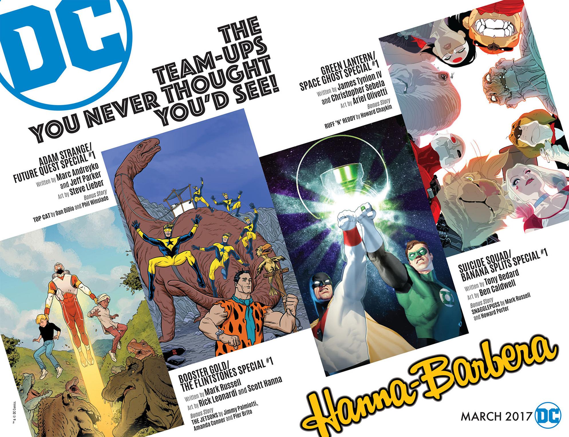 Read online Injustice: Ground Zero comic -  Issue #24 - 24