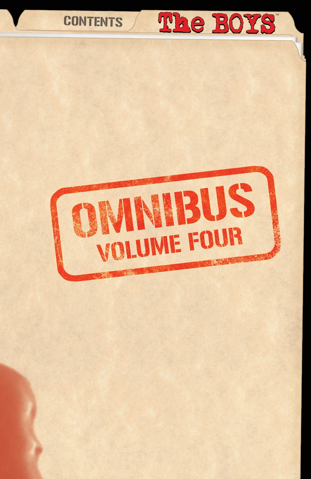 Read online The Boys Omnibus comic -  Issue # TPB 4 (Part 1) - 3