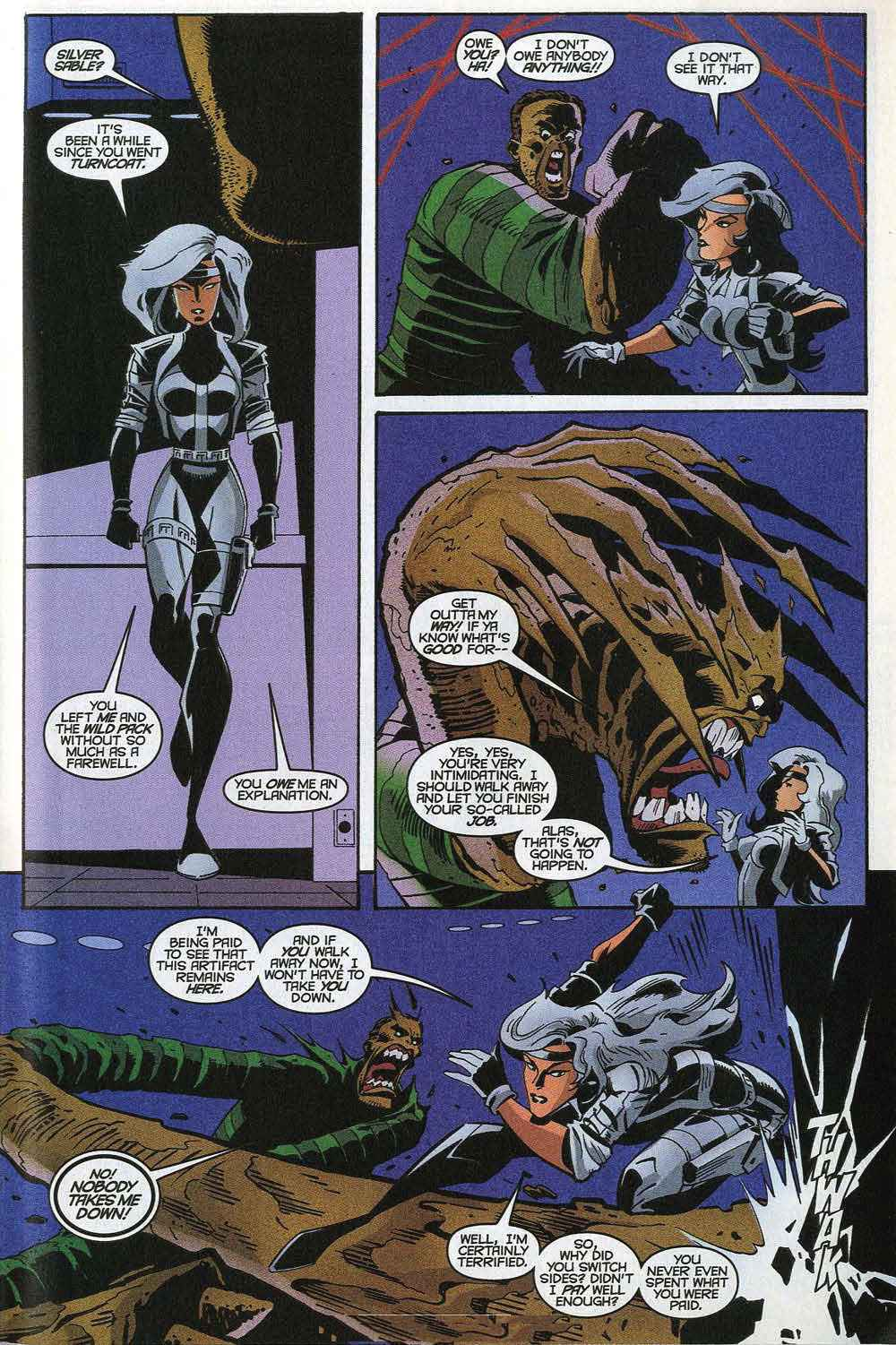 The Amazing Spider-Man (1999) _Annual_2 Page 43