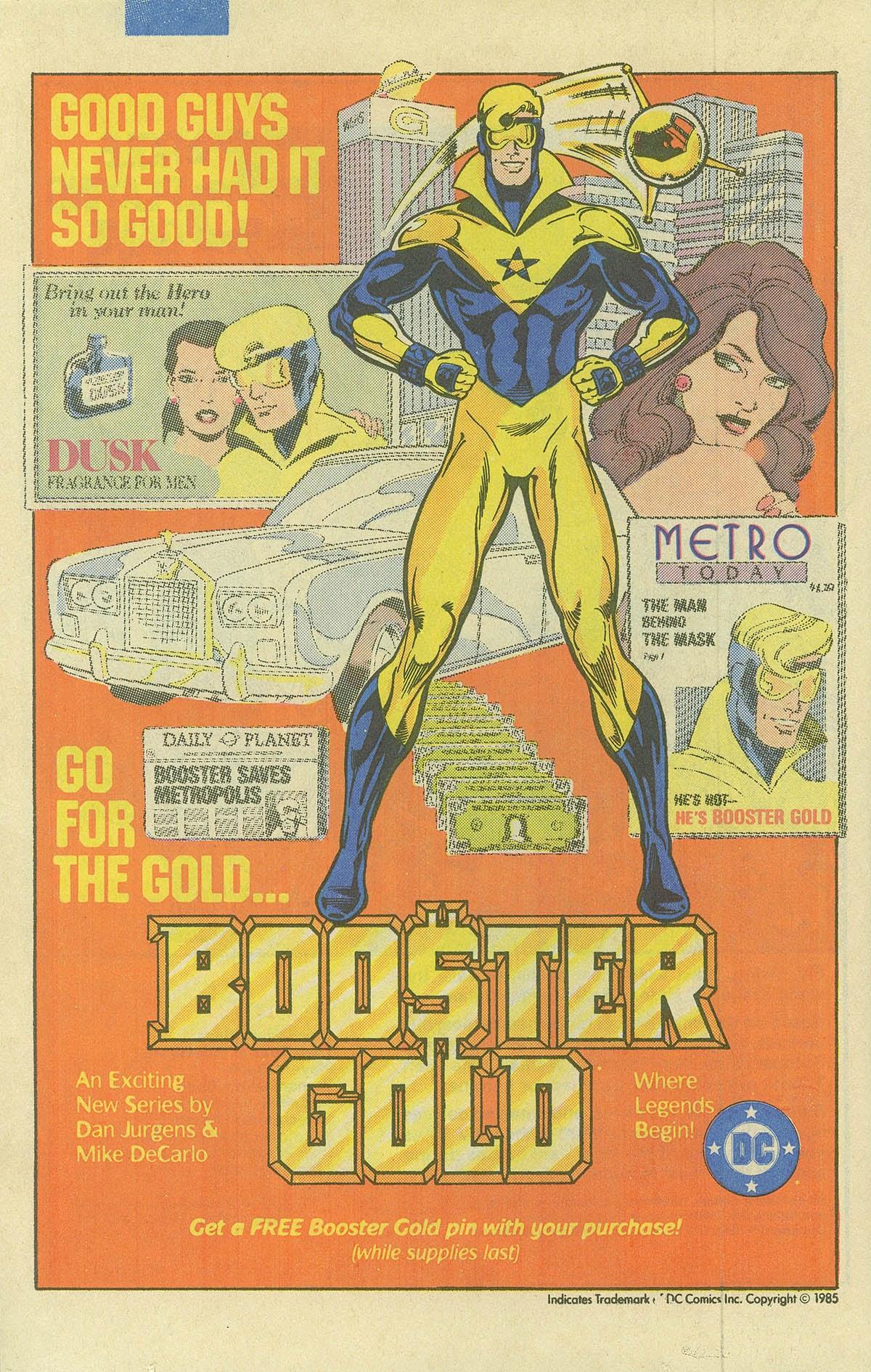 Read online Sgt. Rock comic -  Issue #408 - 13