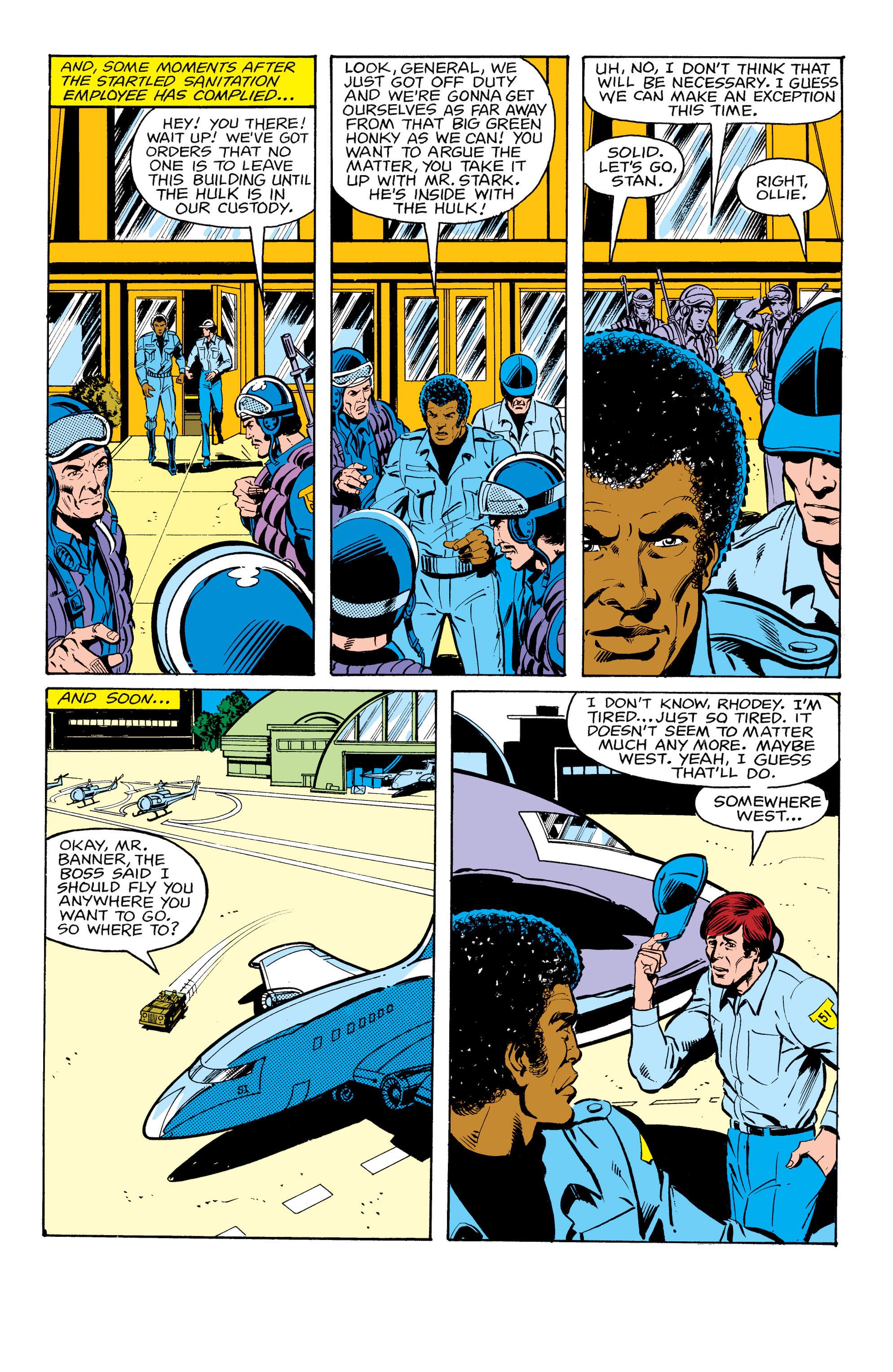 Read online Ant-Man: Scott Lang comic -  Issue #Ant-Man: Scott Lang TPB - 98