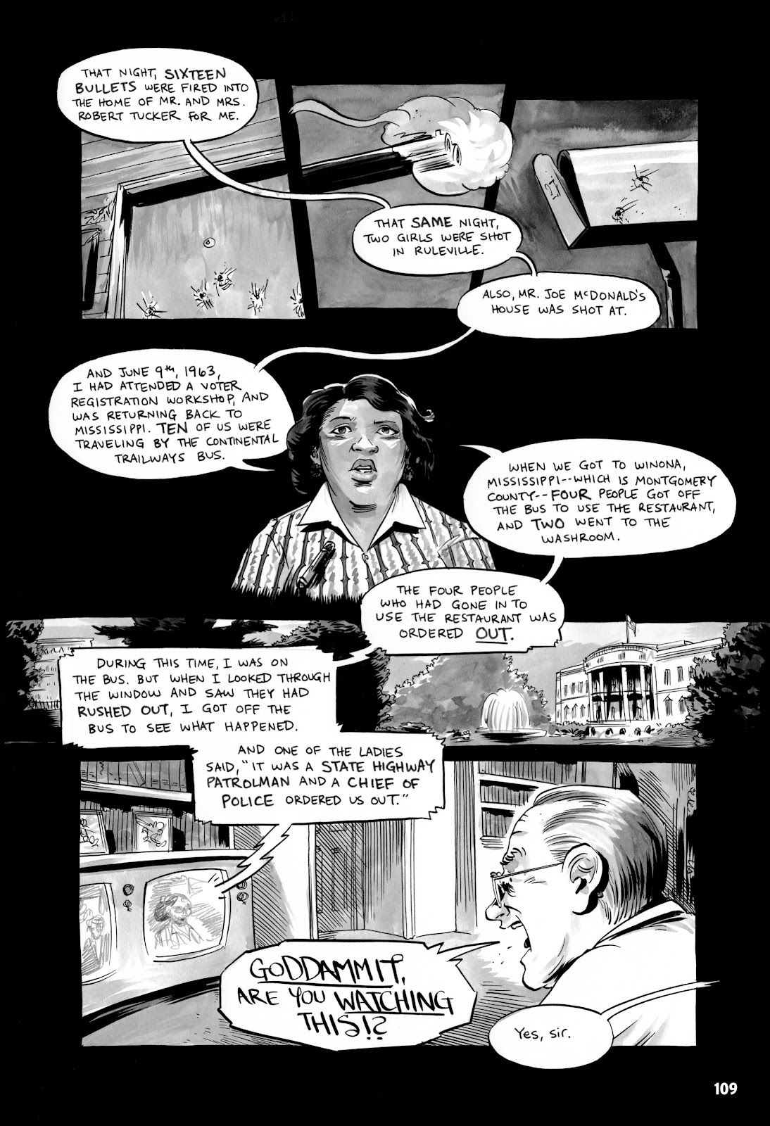 March 3 Page 106