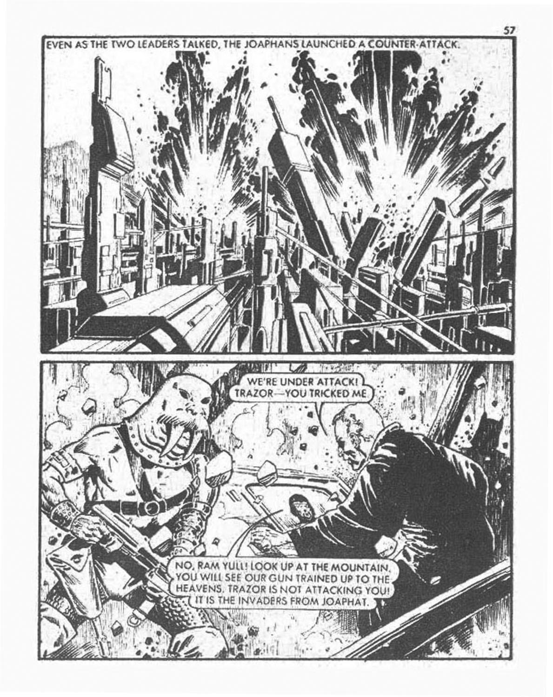 Starblazer issue 29 - Page 57