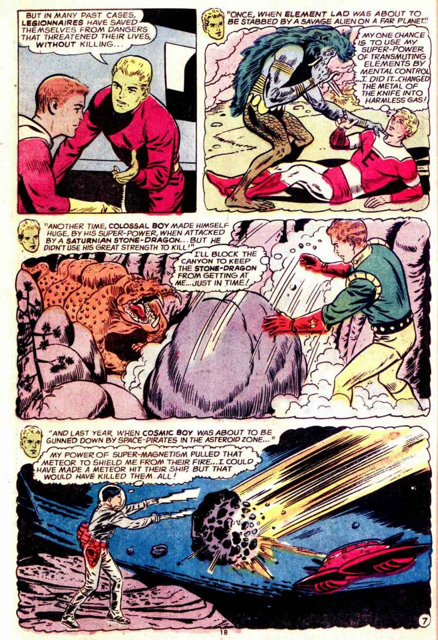 Superboy (1949) issue 202 - Page 15