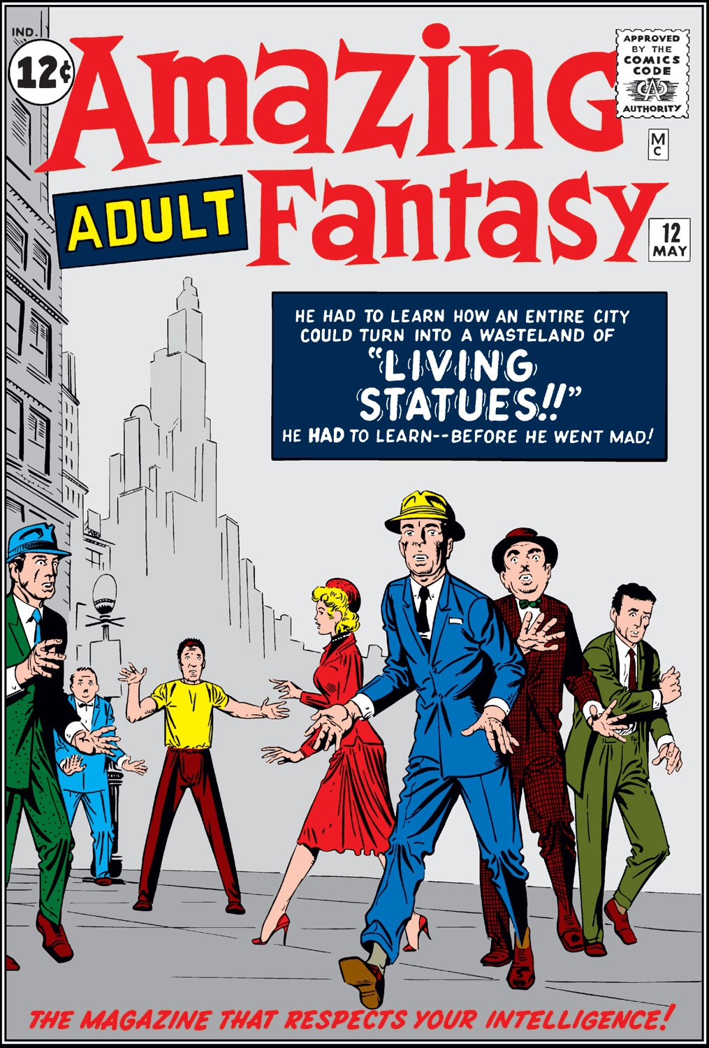 Adult  Viewcomic Reading Comics Online For Free 2019-3711