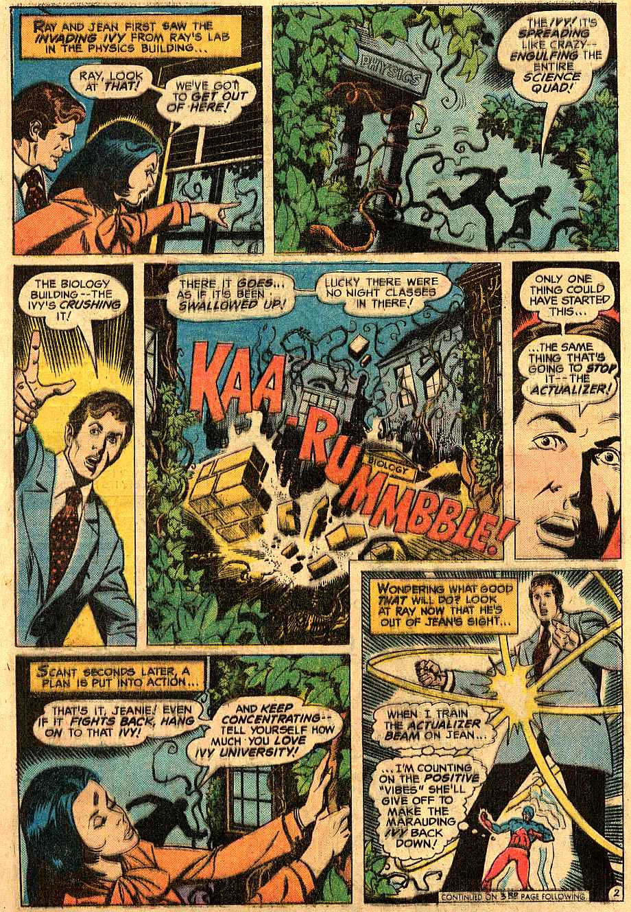 Action Comics (1938) 454 Page 26