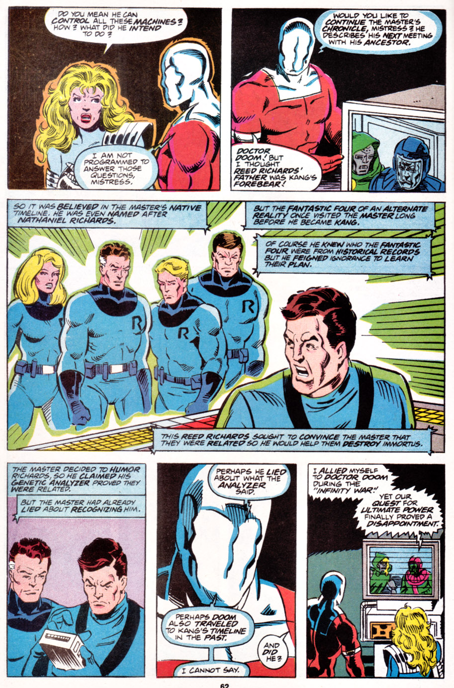 The Avengers (1963) _Annual_21 Page 47