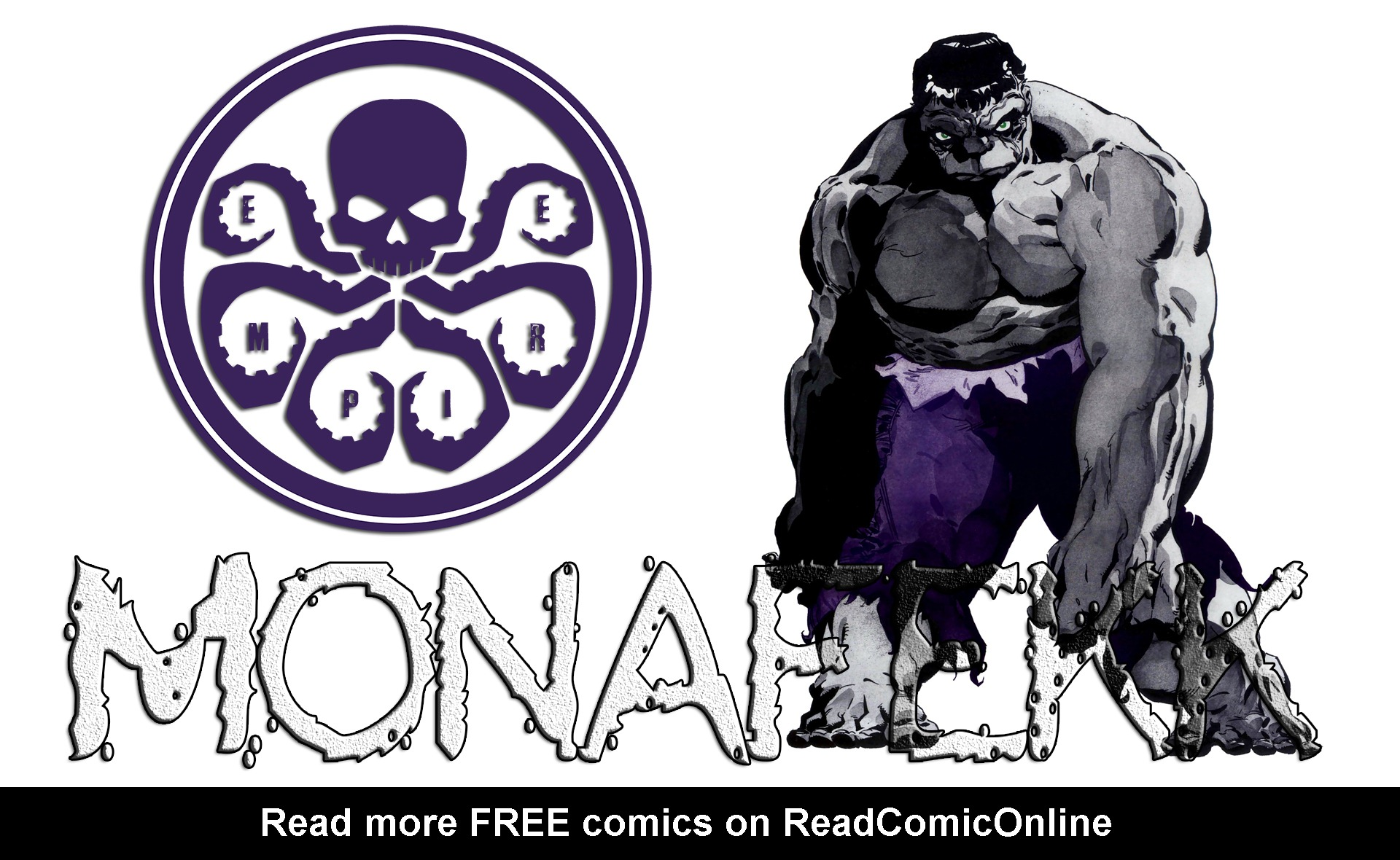 Read online 52 comic -  Issue #50 - 27