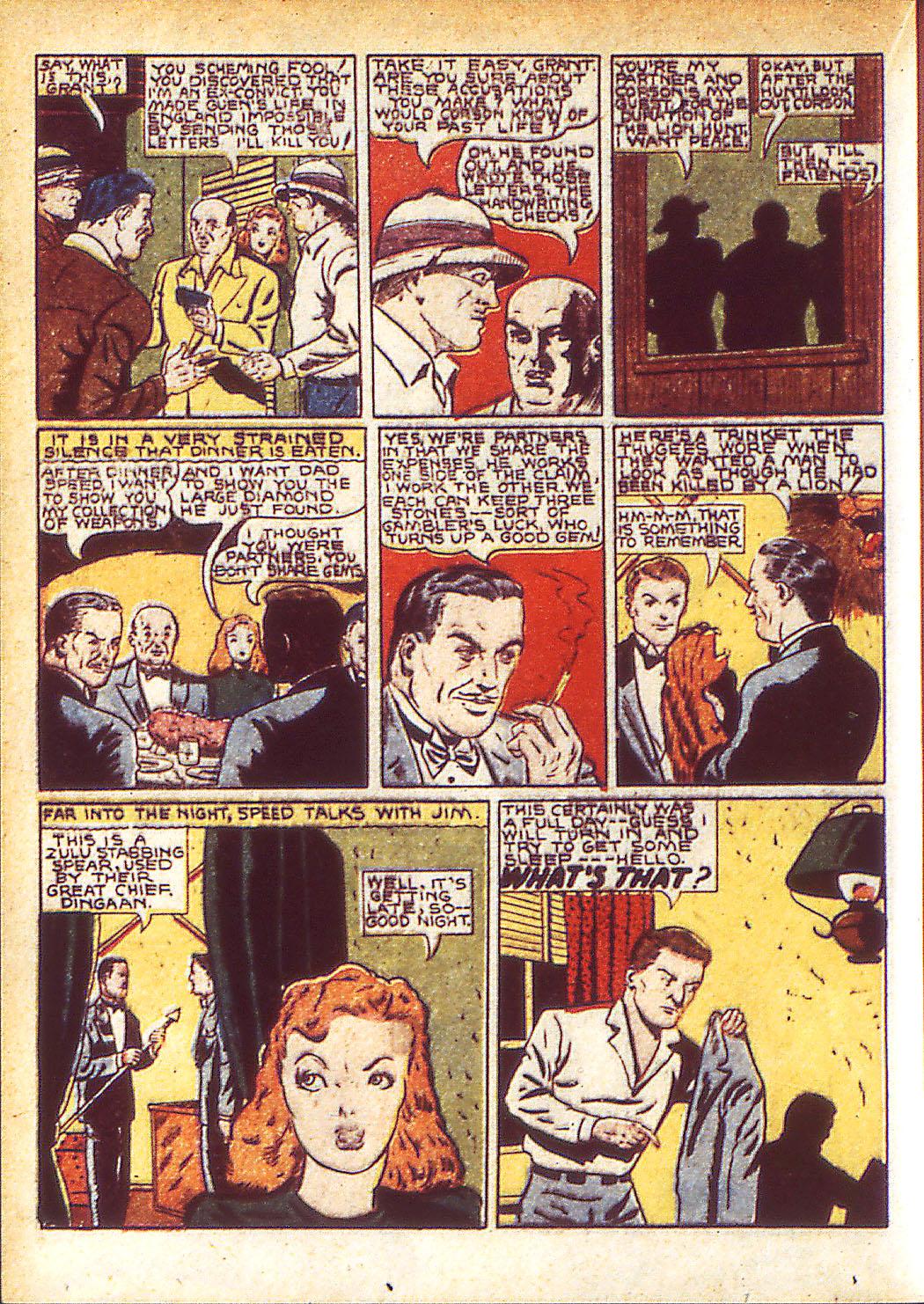 Detective Comics (1937) 57 Page 44
