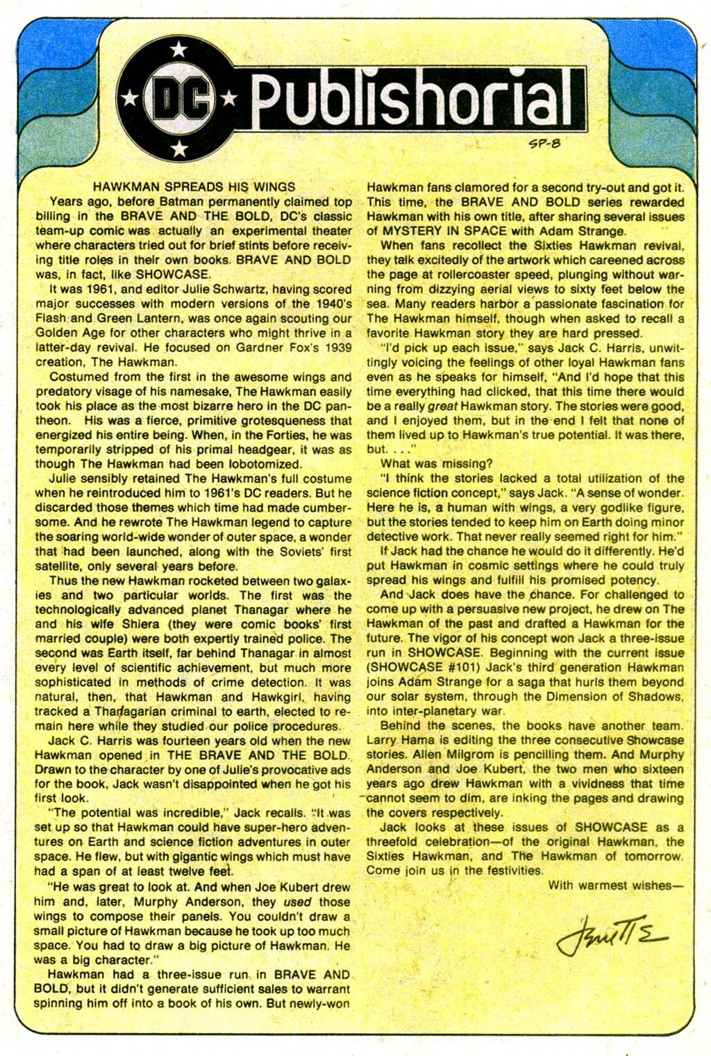 Read online Sgt. Rock comic -  Issue #317 - 30
