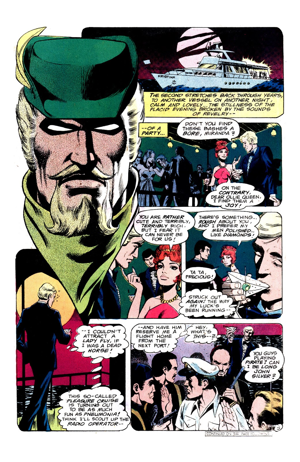 DC Super Stars issue 17 - Page 6