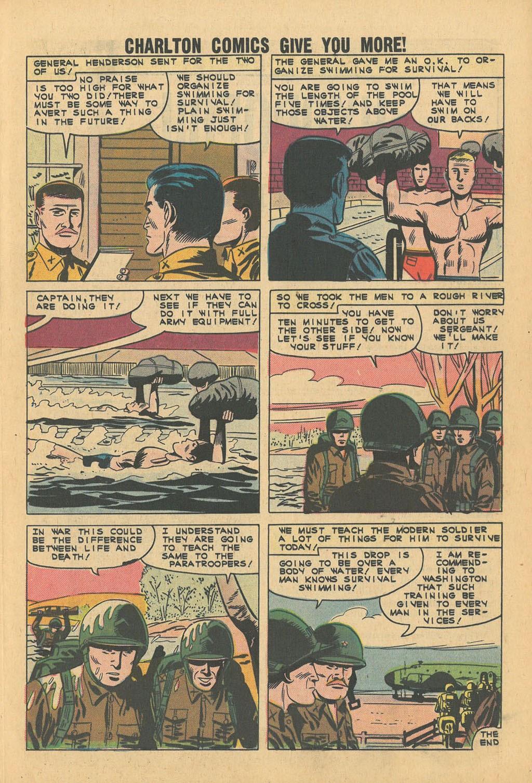 Read online Fightin' Navy comic -  Issue #100 - 22