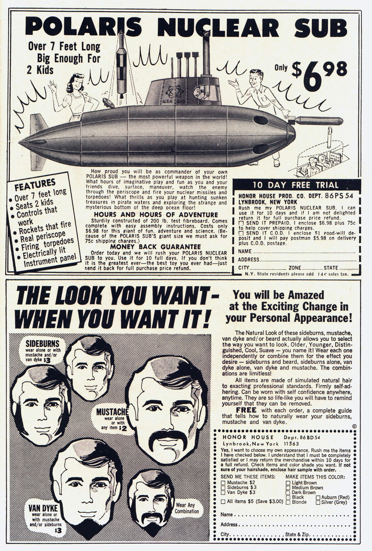 Read online Adventure Comics (1938) comic -  Issue #381 - 35
