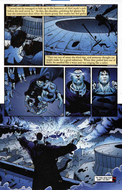 Action Comics (1938) 783 Page 11