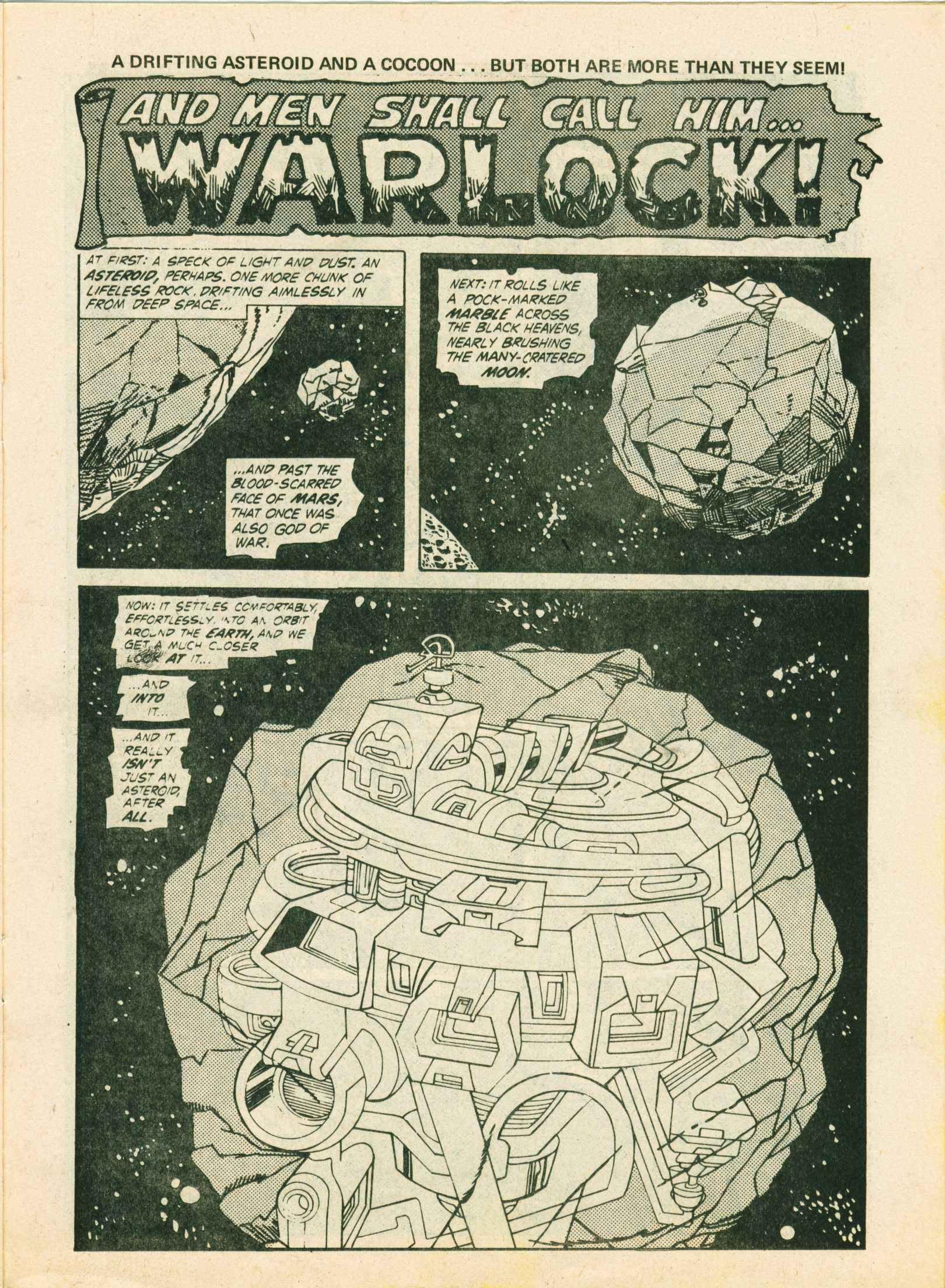Read online Future Tense comic -  Issue #1 - 23