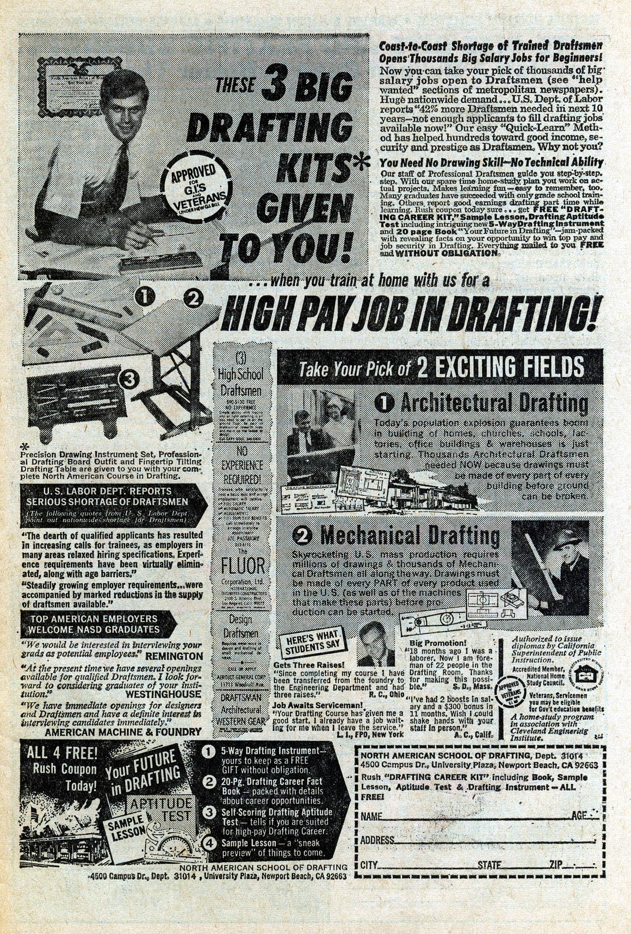 Read online Uncanny X-Men (1963) comic -  Issue #83 - 11