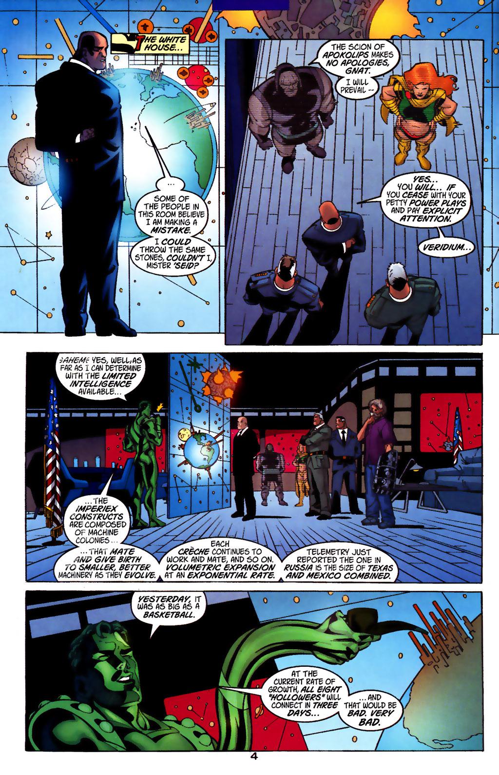 Action Comics (1938) 781 Page 3