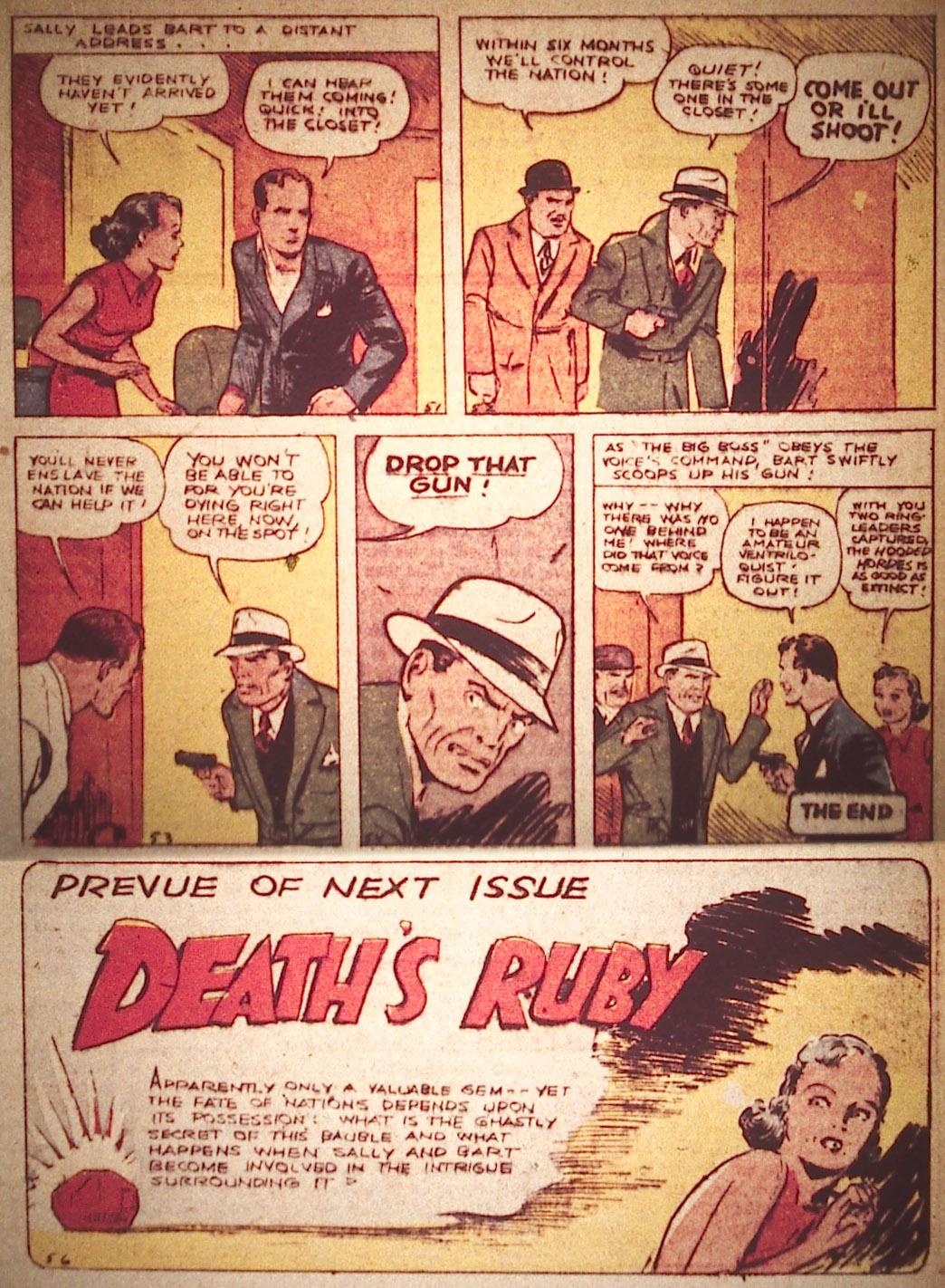 Detective Comics (1937) 17 Page 32