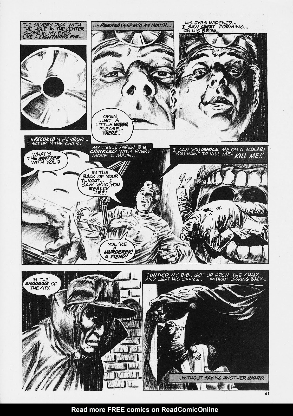 Haunt of Horror issue 1 - Page 61