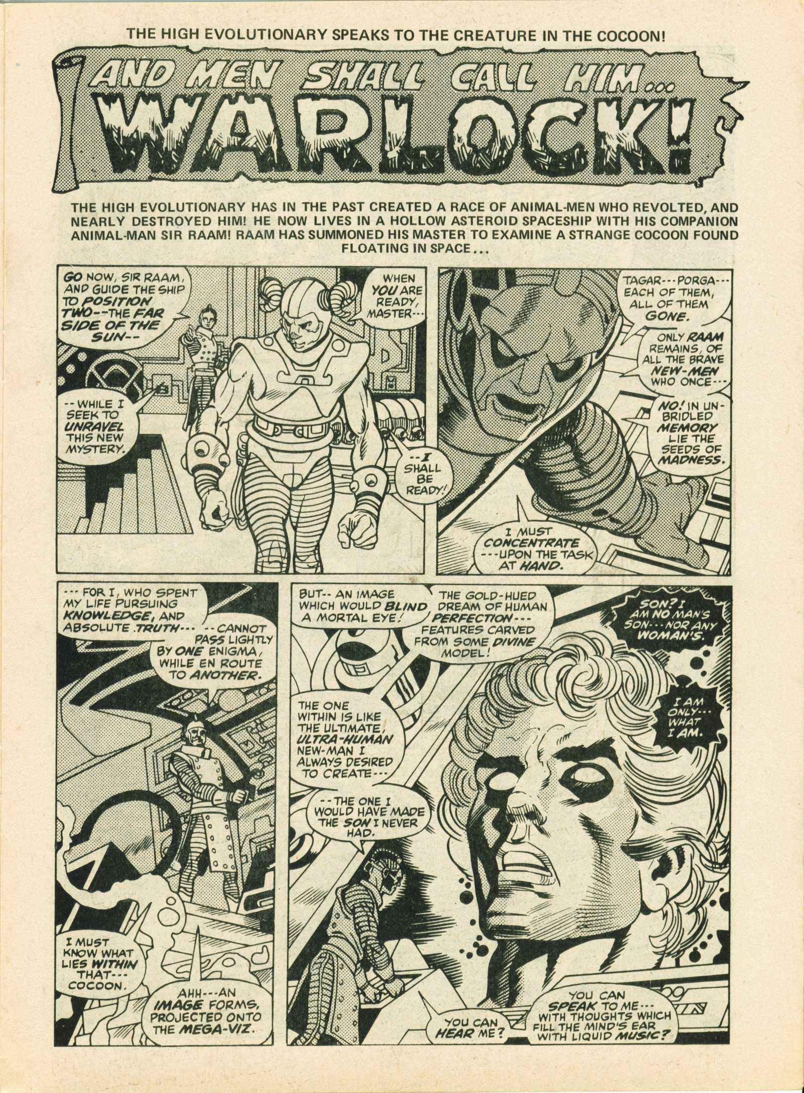 Read online Future Tense comic -  Issue #2 - 13