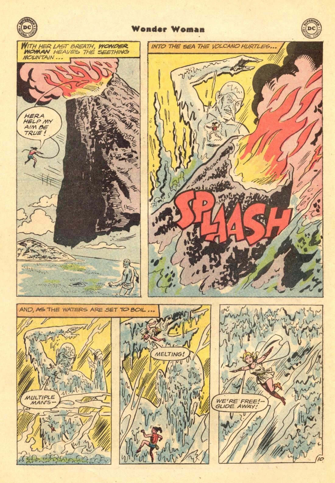 Read online Wonder Woman (1942) comic -  Issue #135 - 14