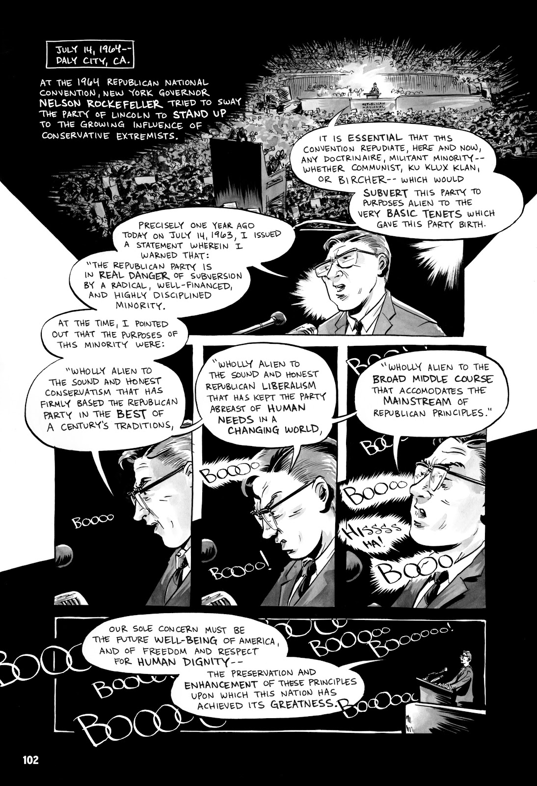 March 3 Page 99