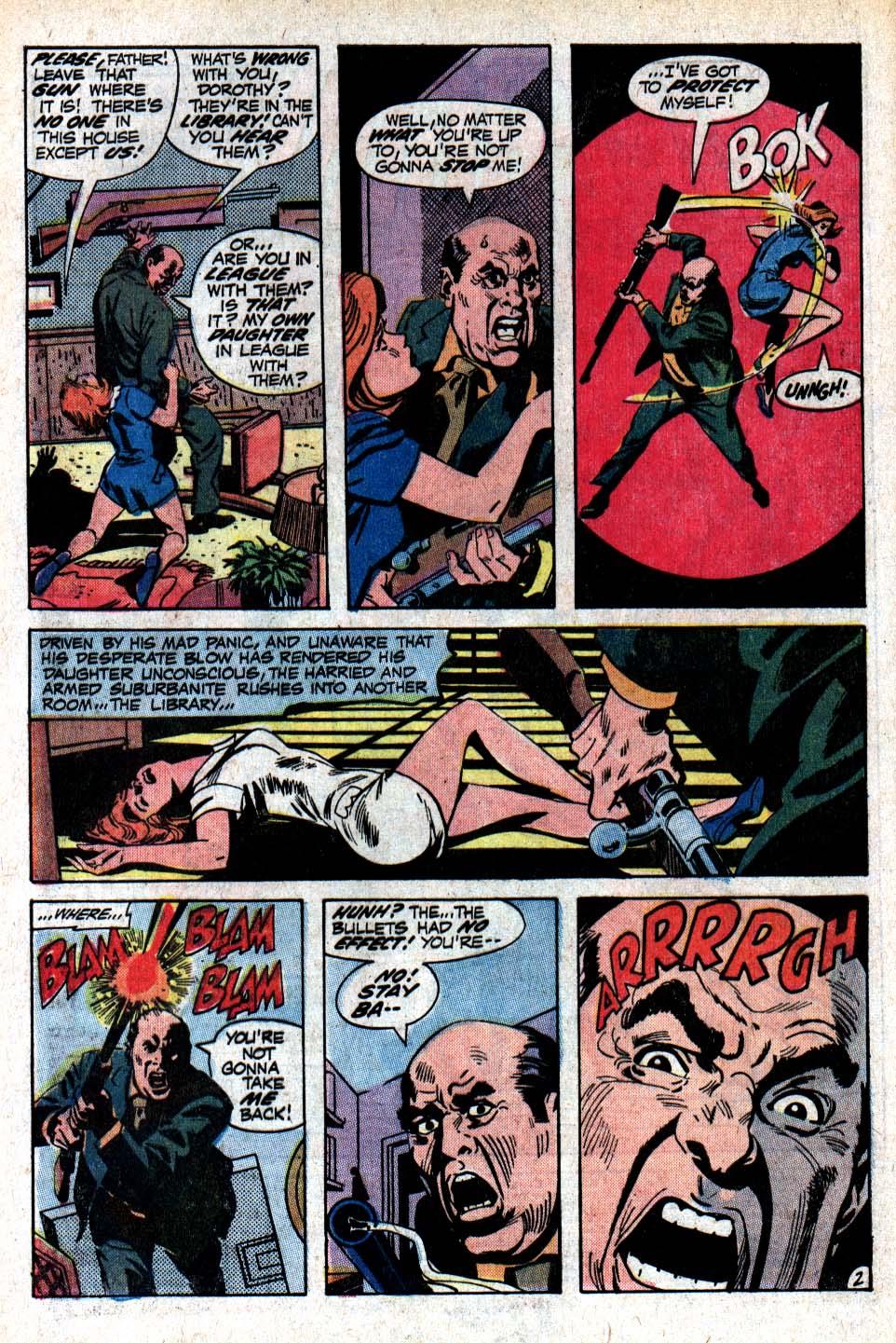 Read online Adventure Comics (1938) comic -  Issue #417 - 4