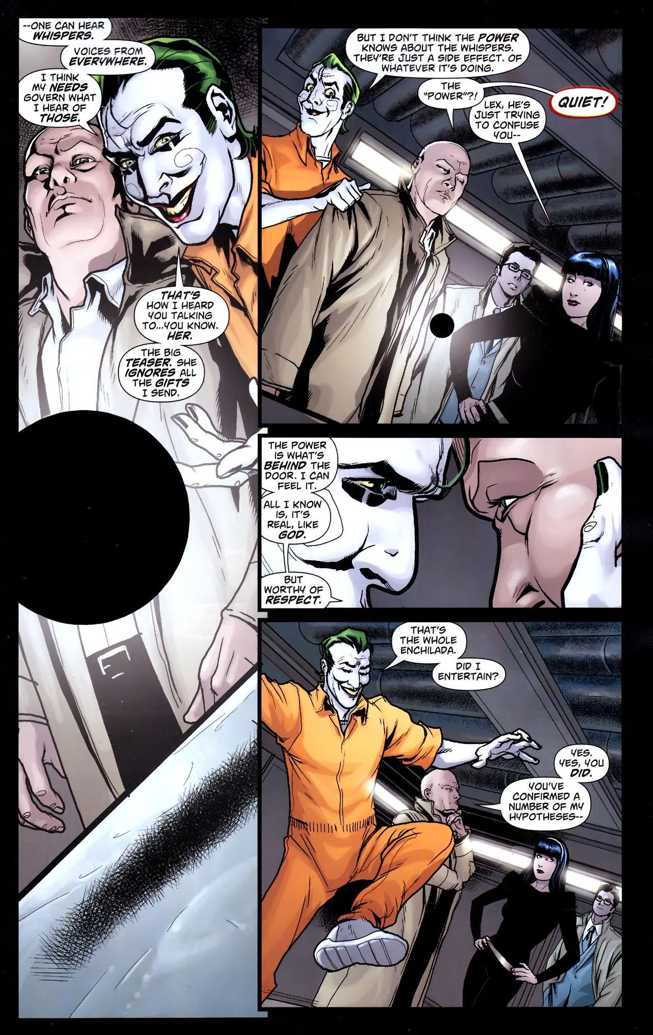 Action Comics (1938) 897 Page 13
