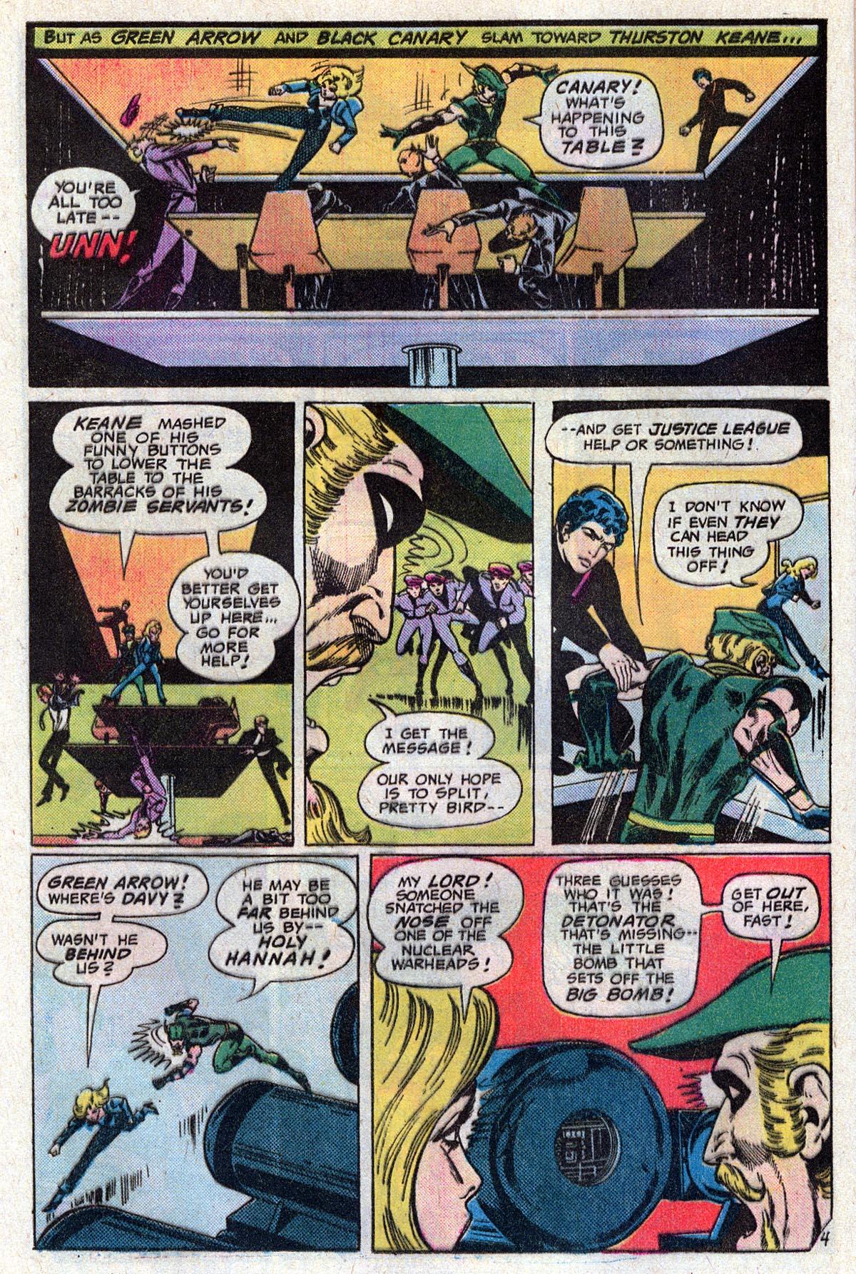 Action Comics (1938) 452 Page 18