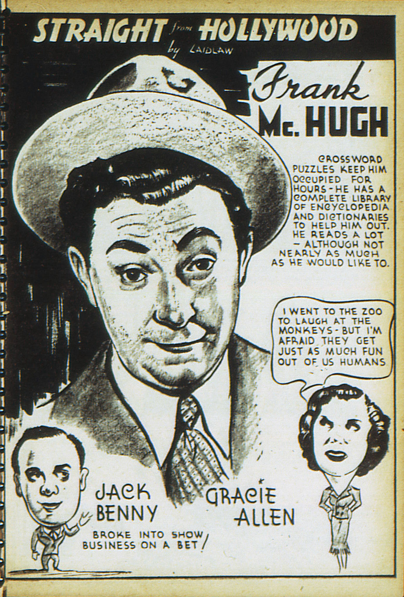 Read online Adventure Comics (1938) comic -  Issue #17 - 50