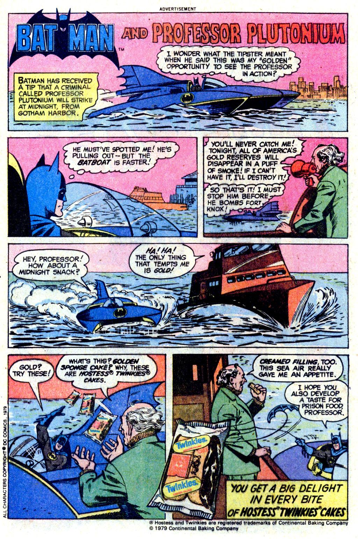 Read online Sgt. Rock comic -  Issue #337 - 9
