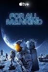 Cuộc Chiến Không Gian Phần 2 - For All Mankind Season 2