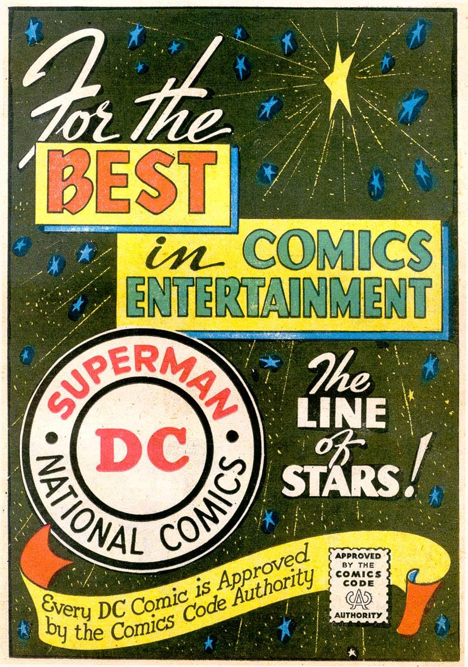 Read online Wonder Woman (1942) comic -  Issue #91 - 13