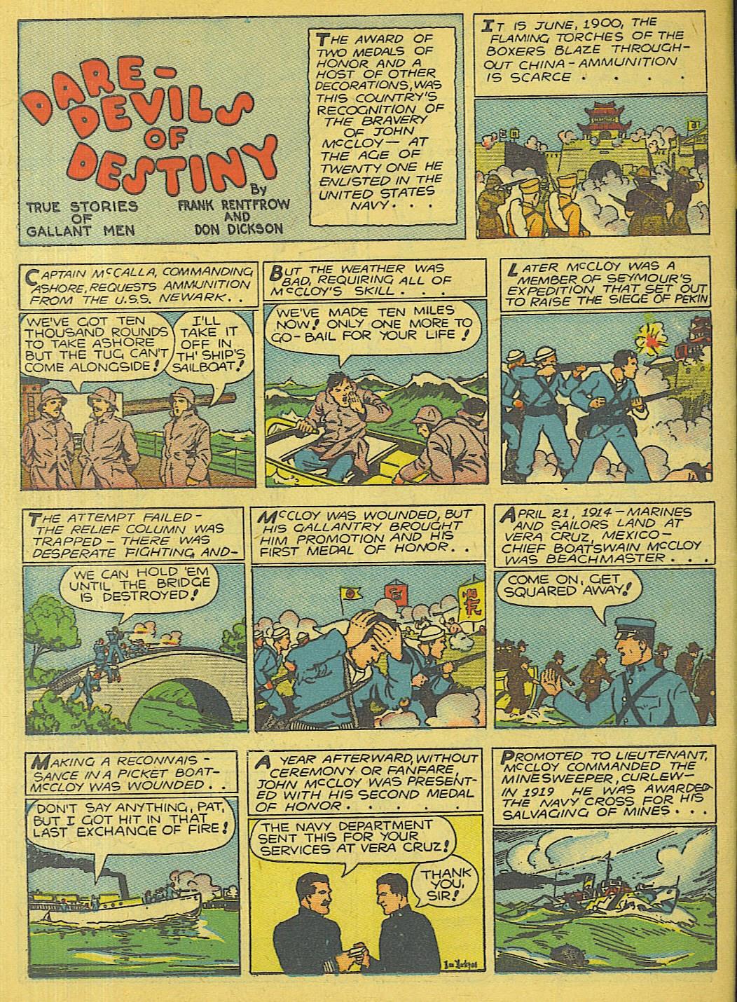 Reglar Fellers Heroic Comics issue 5 - Page 65