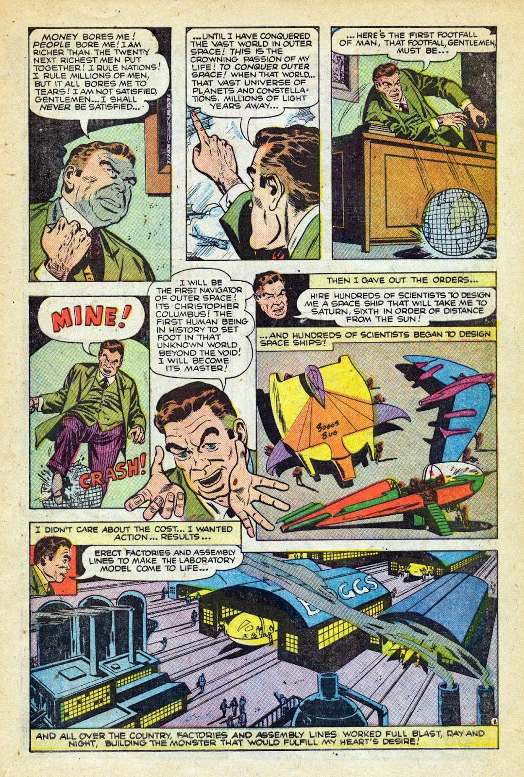 Suspense issue 14 - Page 30