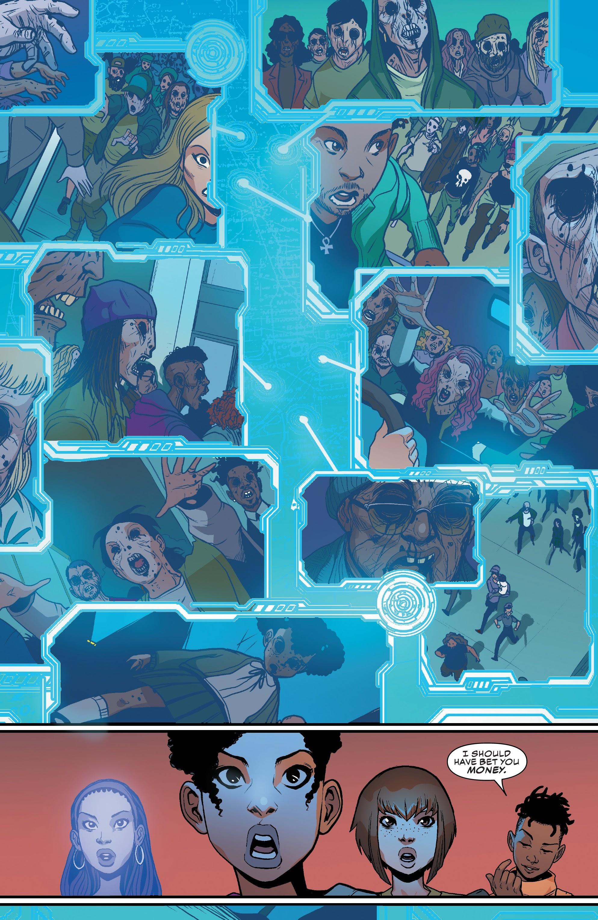 Ironheart 7 Page 7