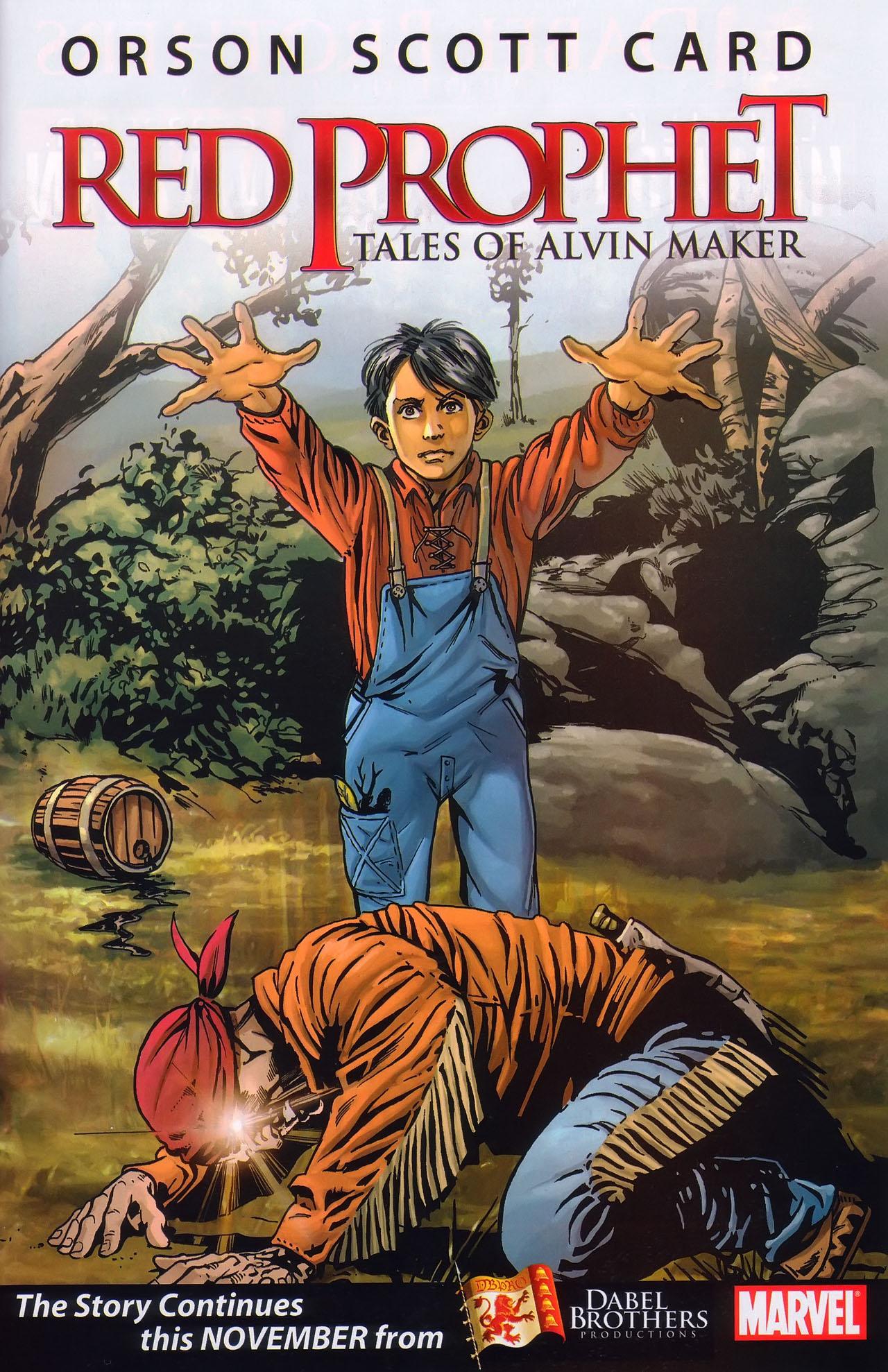 Read online Anita Blake, Vampire Hunter: Guilty Pleasures comic -  Issue #1 - 32