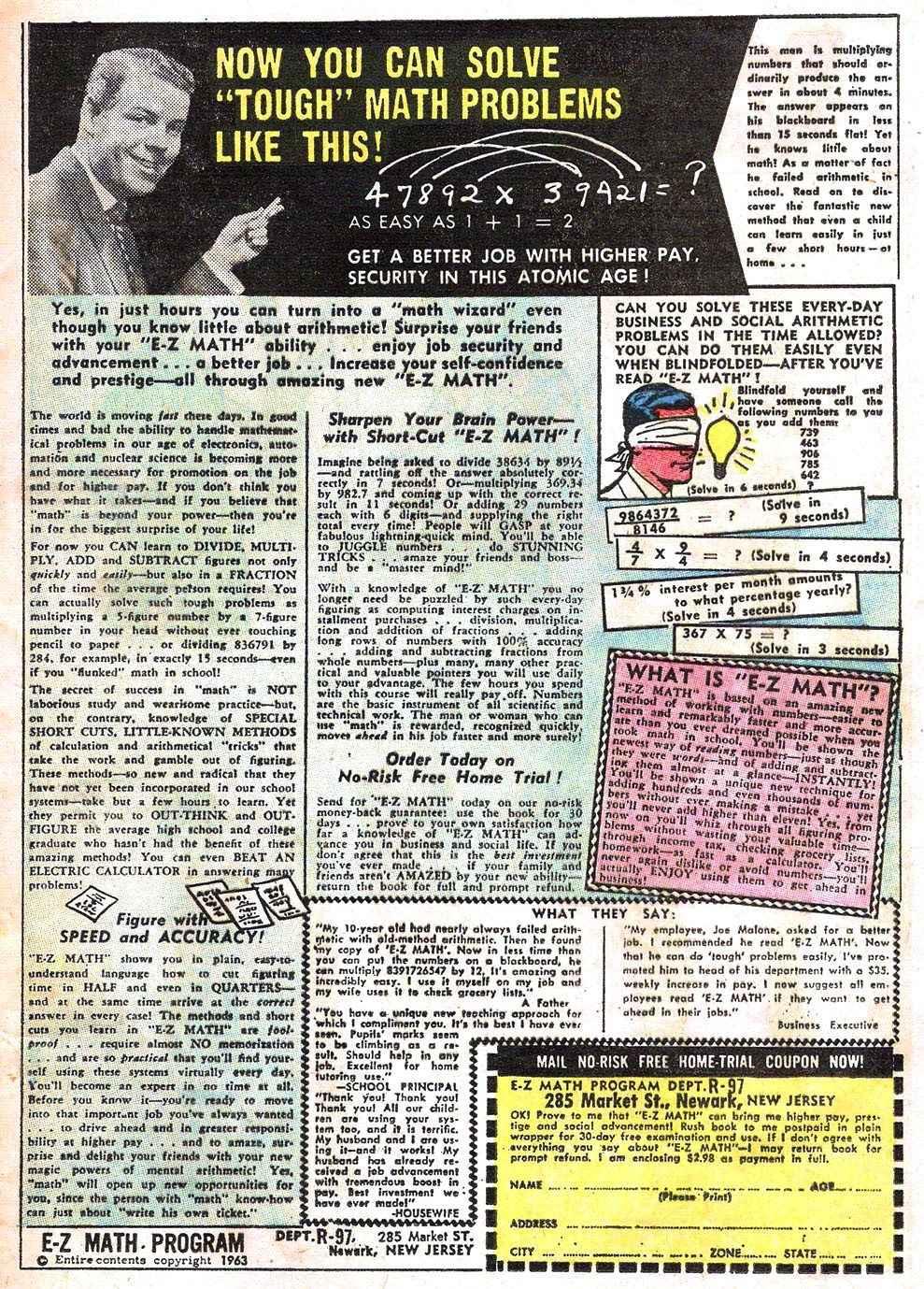 Read online She's Josie comic -  Issue #5 - 9