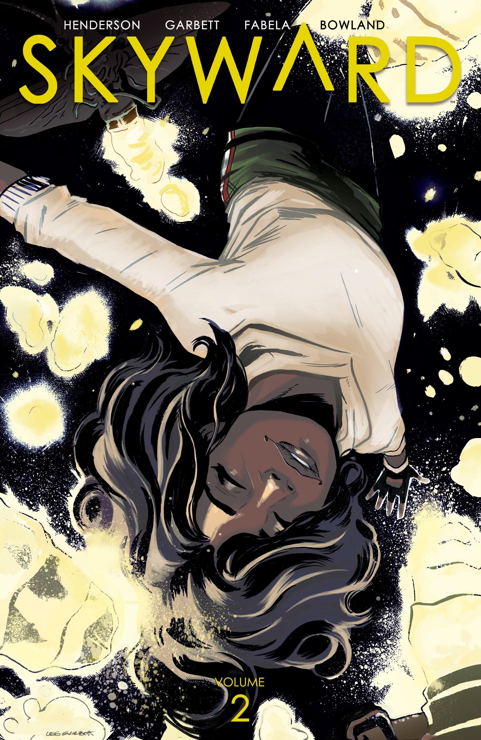 Skyward (2018) _TPB_2 Page 1