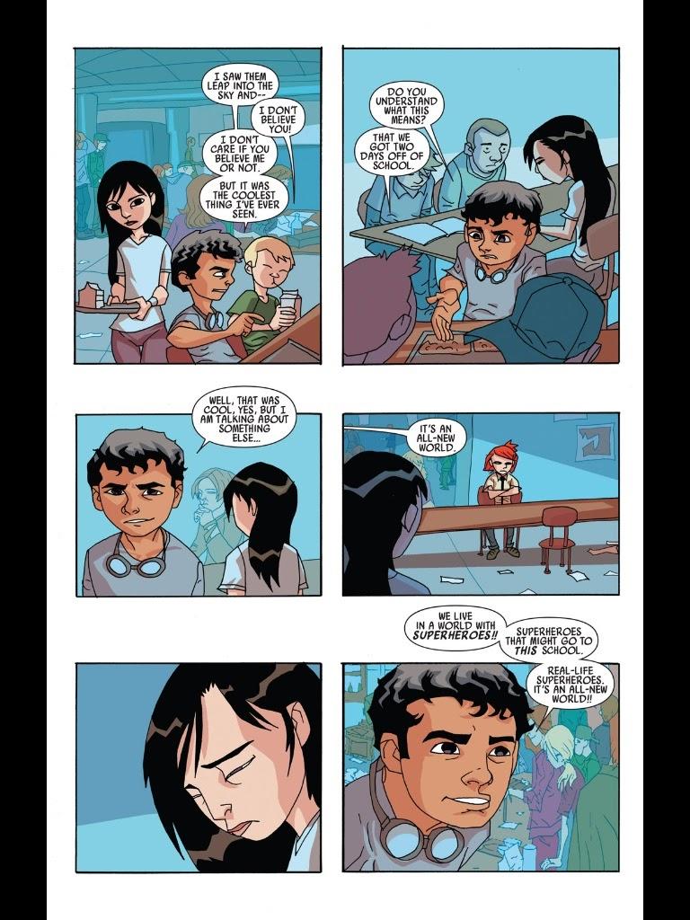 Read online Takio (2011) comic -  Issue # TPB - 87